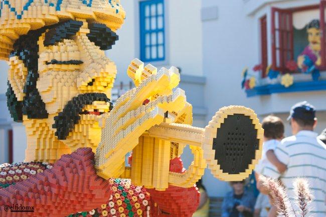 Legoland_Dinamarca