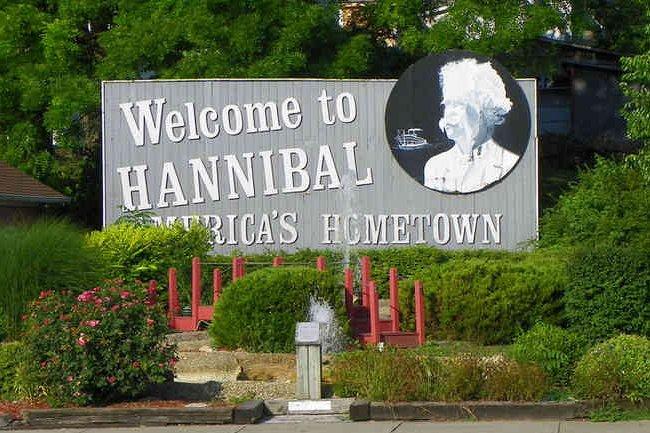 Mark_Twain_Hannibal_Sign