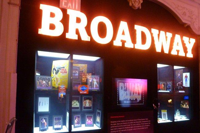 Museo_Broadway