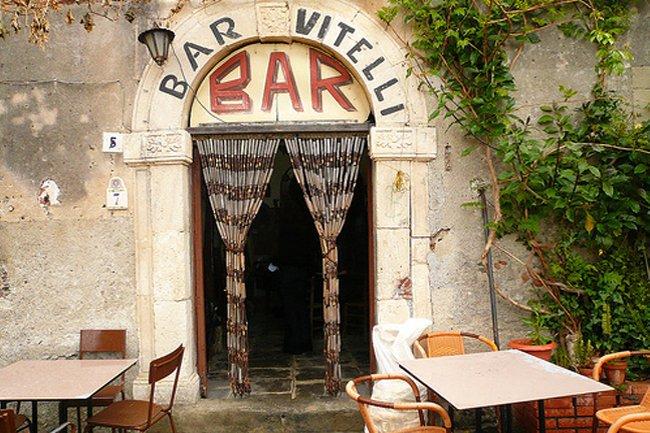 Sicilia_Bar_Vitelli