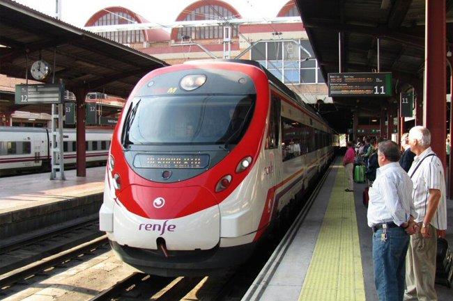 Tren_Cercanias