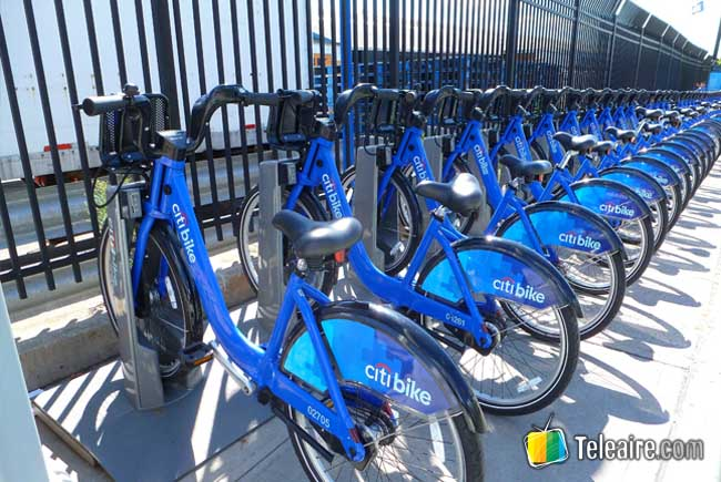 bicicleta_nuevayork