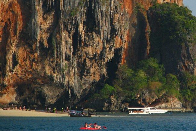 Krabi_Tailandia