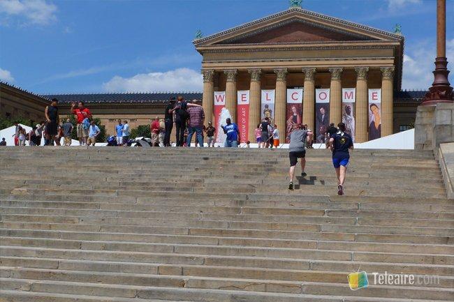 Museo_de_Arte_Filadelfia