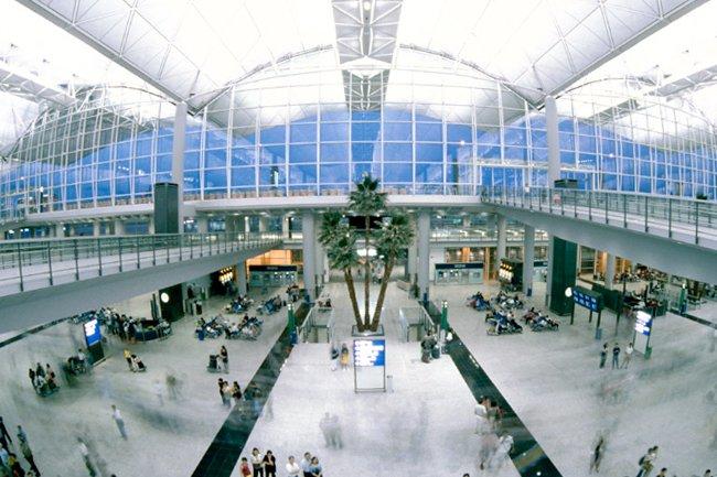 Aeropuerto_HongKong