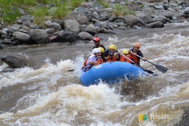 Rafting_CostaRica