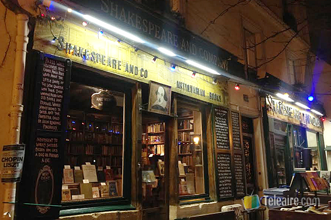 Shakespeare_And_Company