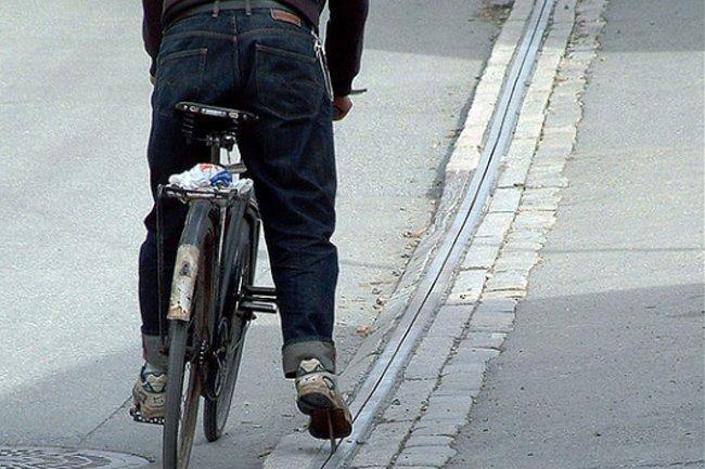a9e36fabd44 Existe un ascensor para bicicletas en Noruega - Teleaire Multimedia