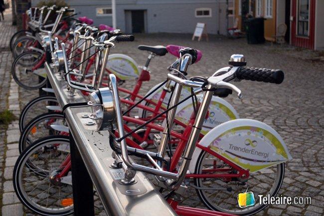 Bicicletas_Noruega
