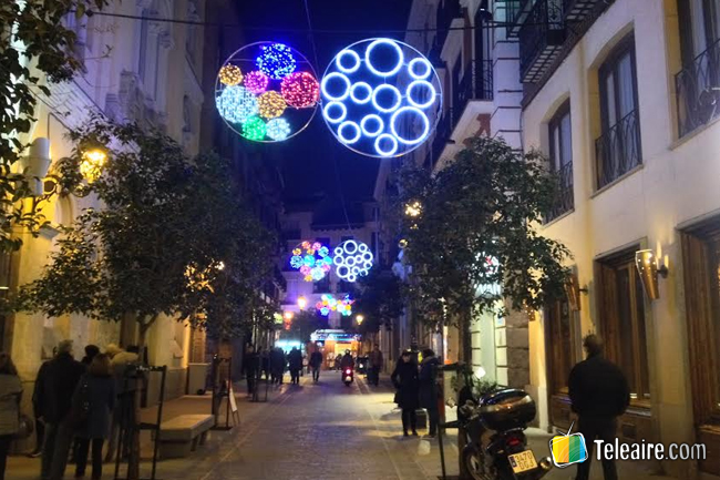 Madrid_Navidad