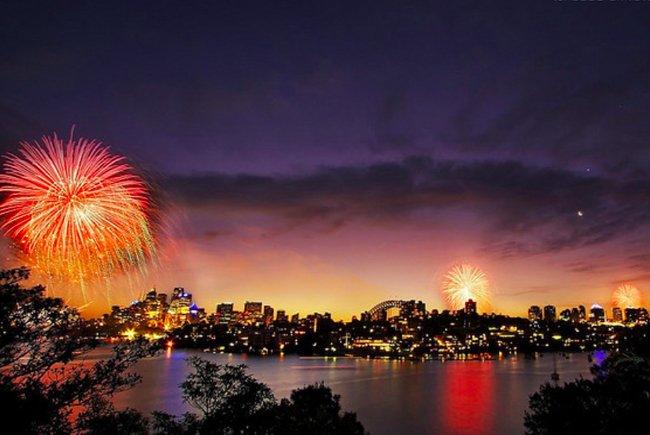 Sydney_AñoNuevo