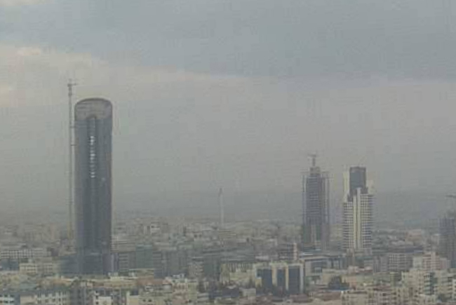 Amman_Webcam