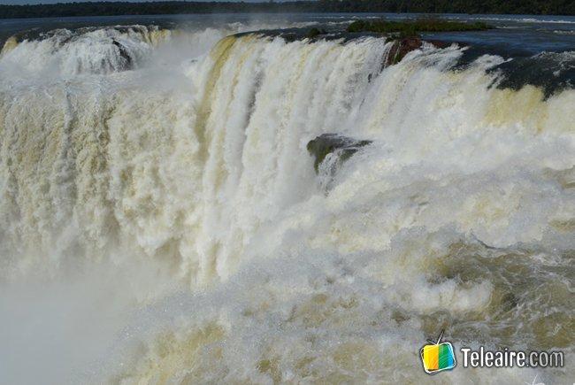 Cataratas_Iguazu