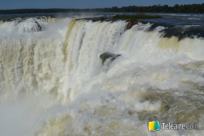 Cataratas_de_Iguazu