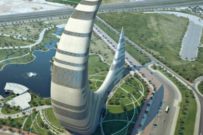 LunaCreciente_Dubai
