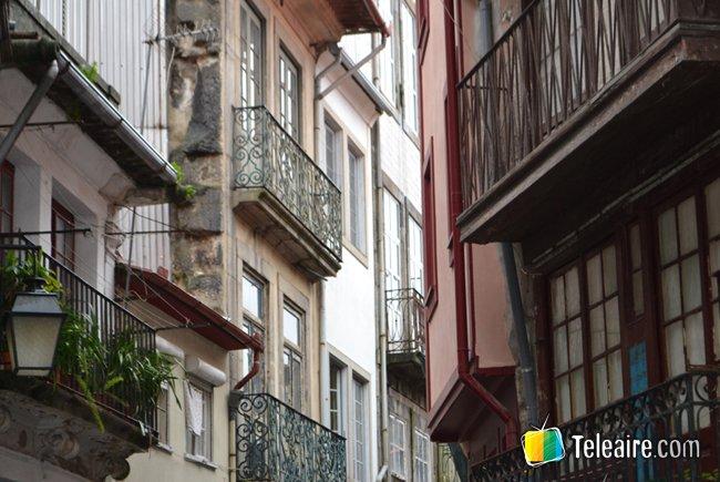 Oporto_calles