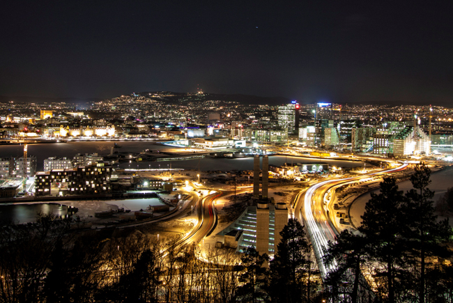 Oslo_Noruega