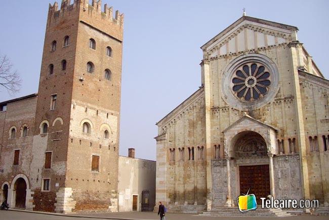 Verona_Italia