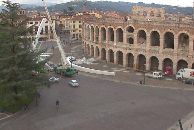 Webcam_Verona