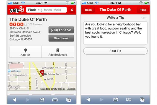 Yelp_Screencap