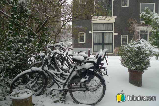 amsterdam_bicicletas