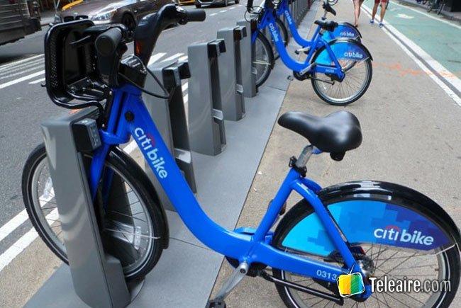 nuevayork_bicicletas