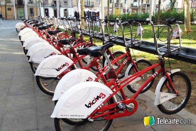bicicletas_barcelona