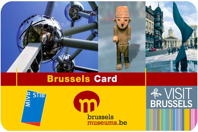 bruselas-card