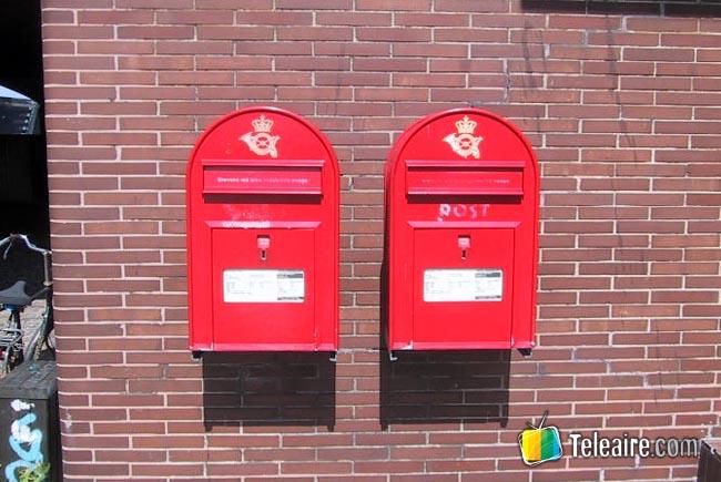 buzon-de-correo-dinamarca