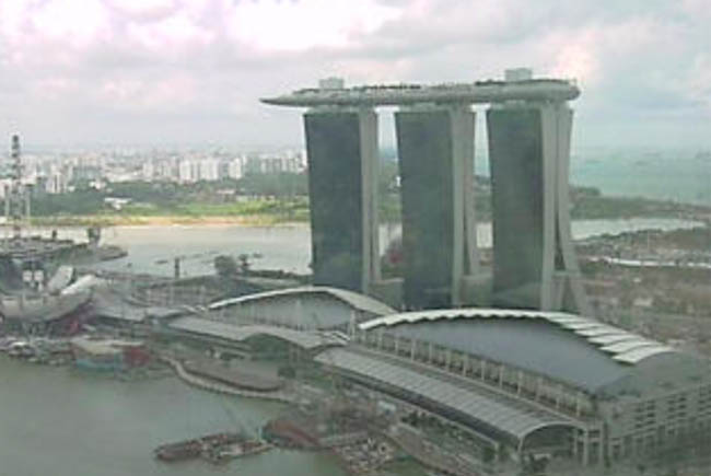 marina-bay-sands-webcam