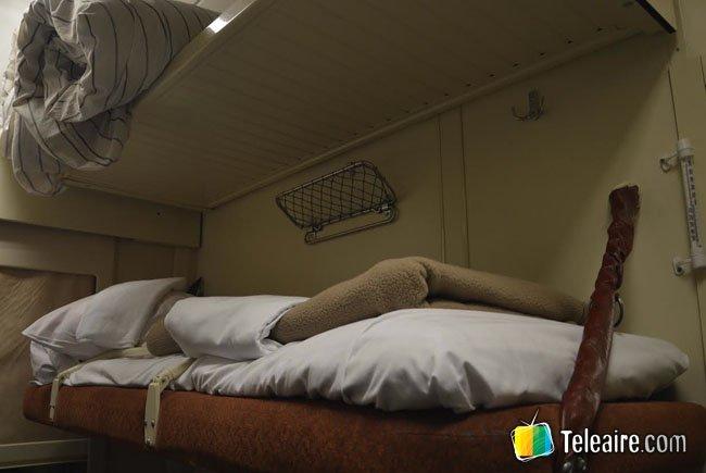 moscu-metro-cama
