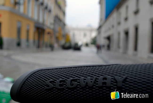 segway-madrid