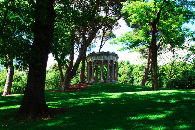 Jardin-El-Capricho-Madrid