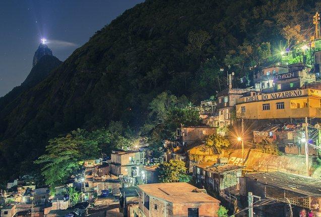 Morro-Doña-Marta-Brasil