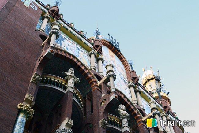 Palau_de_la_Musica_Barcelona
