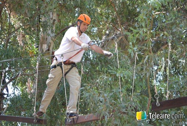 San-Rafael-Mendoza-Arborismo