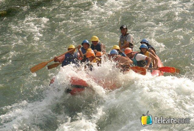 San-Rafael-Mendoza-Rafting