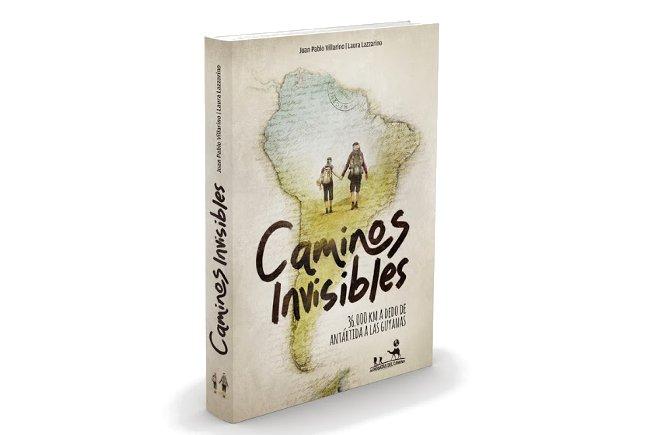 caminos-invisibles-libro