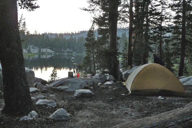 campsite-USA