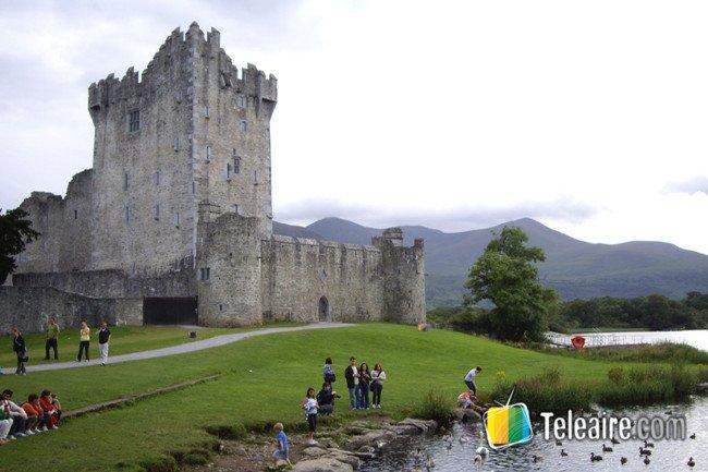 castillo-en-ruinas-dublin-irlanda