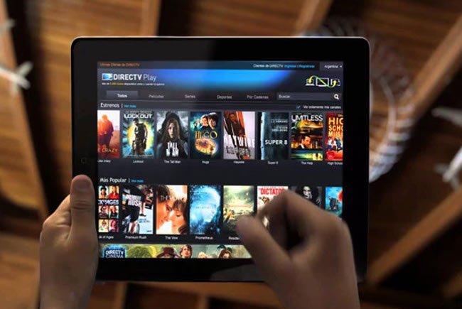 directv-play-streaming