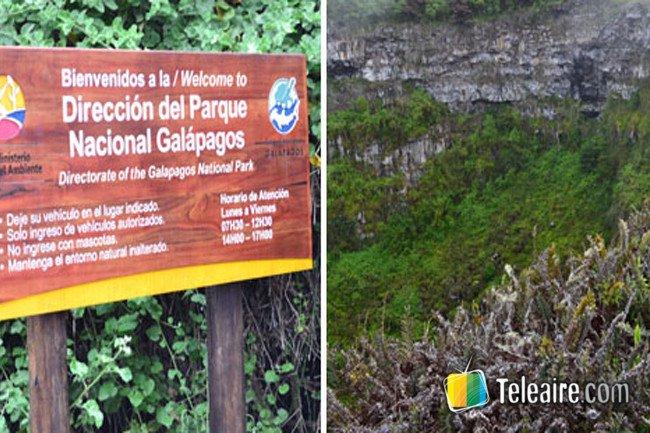 islas-galapagos-ecuador