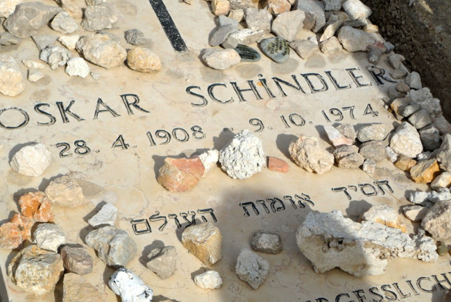 tumba-de-oskar-schindler