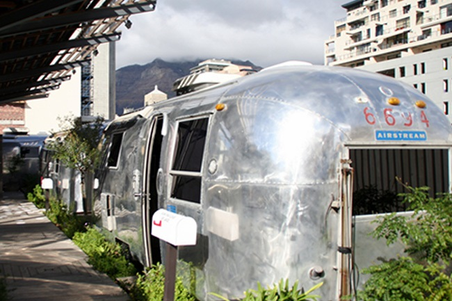 caravana-por fuera-the grand daddy-sudáfrica
