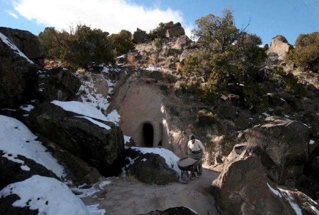 cuevas-de-ra-paulette-nueva-mexico