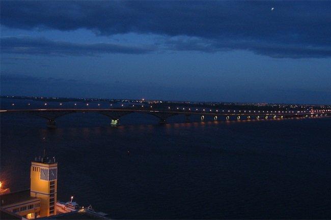 RioVolga-Rusia