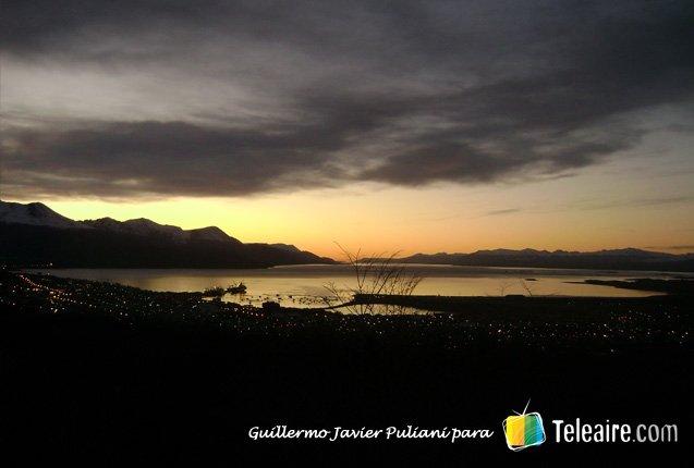 amanecer-ushuaia-05