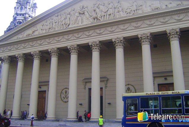 catedral-metropolitana-buenos-aires