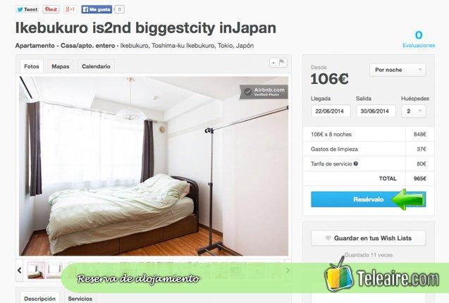 Airbnb_Reserva
