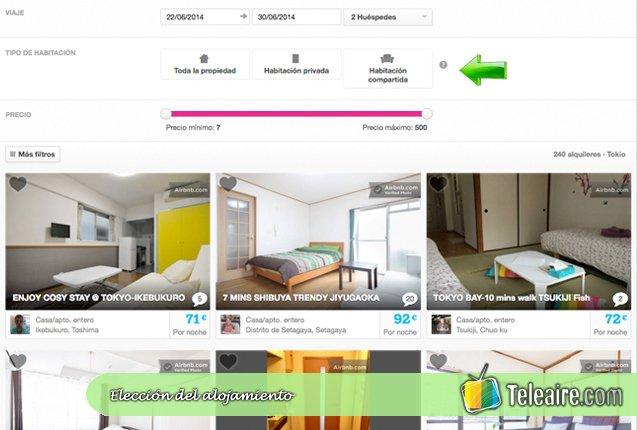 Airbnb_alojamiento